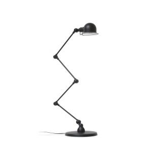 signal-si433-floor-lamp-6-90857